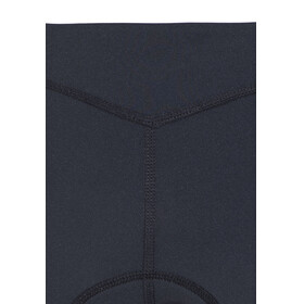 Bontrager Troslo inForm - Sous-vêtement Homme - noir